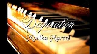 Judith Hill - Desperation (cover by Monika Marcol)
