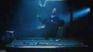 Snoop Dogg - Buck' Em & Down -4 My Niggaz. [Video]