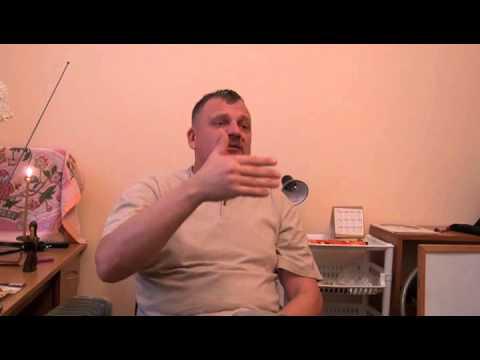 Гепатит с диффузные изменения печени