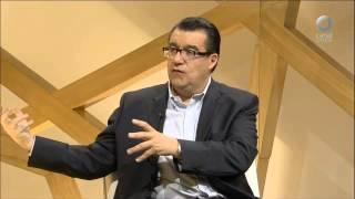 México Social - Seguridad pública y desarrollo