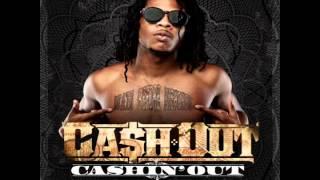 CASHIN'OUT Remix ft. Akon, 2Chainz