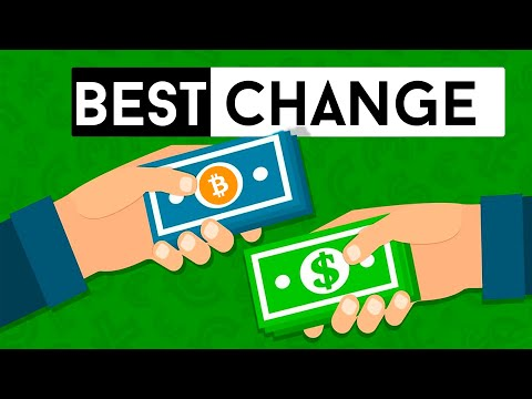 How to make money using the exchange of electronic money
