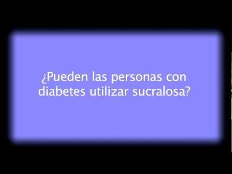 Putrezire degetul în diabetul zaharat