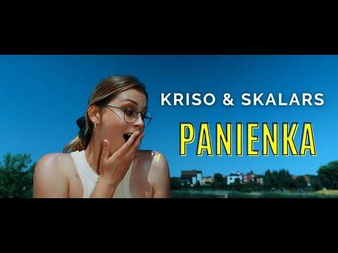 karofronk's Video 168757217143 GnlOzmieeOA