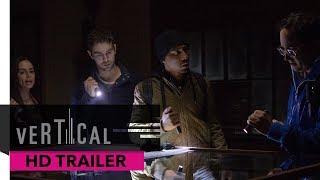 Trailer of Eloise (2017)