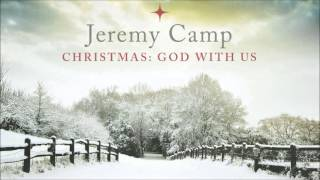 Jeremy Camp - Hark! The Herald Angels Sing (Christmas: God With Us 2012)