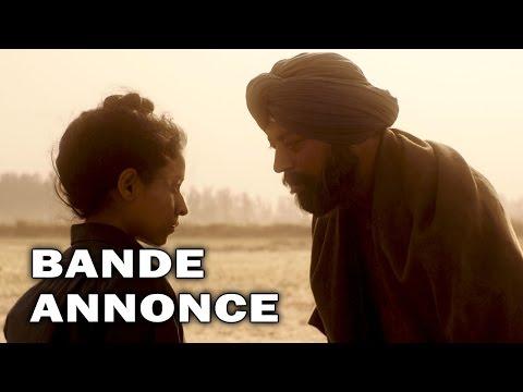 LE SECRET DE KANWAR Bande Annonce (2014)