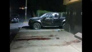 preview picture of video 'ESTO ES REYNOSA!'