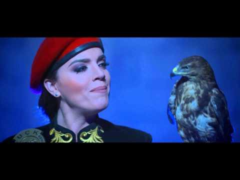 Edona Llalloshi - Heroi