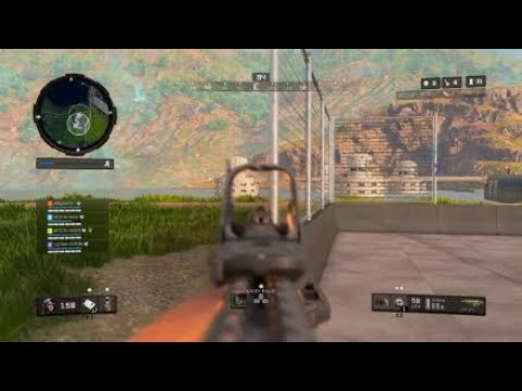 cod-black-ops-4-blackout-quad--very-lucky-double-tripple-kills-victory-lets-go