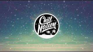 Selena Gomez & Marshmello - Wolves (Said The Sky Remix)