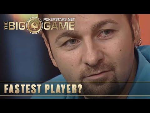 Throwback: Big Game Season 2 - Episode 10