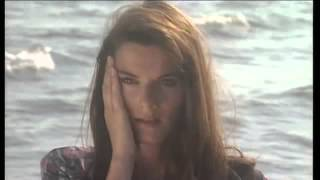 Nockalm Quintett - Schwarzer Sand von Santa Cruz 1993