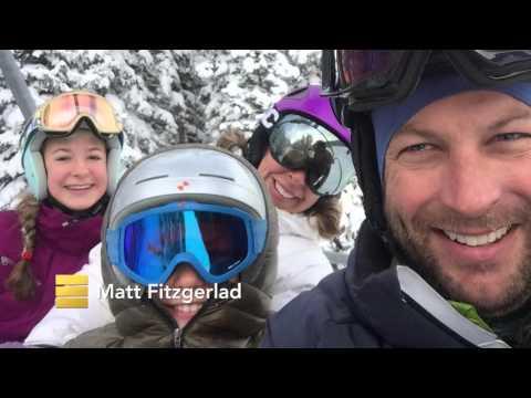 Live Local | Winter 2015 Episode 2