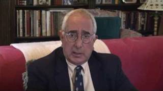Ben Stein says: Stand up for animals for the chance to be on the YouTube homepage!