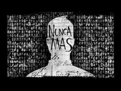Palabras como cuerpos - Joaquin Sabina
