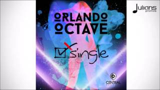 Orlando Octave   Single  2017 Soca  Trinidad