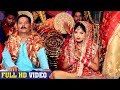 #Surendra Singh का हिट देवी भजन - Kawan Fulwaa Maiya - Bhojpuri Mata Song 2018 -Sato Bahiniya