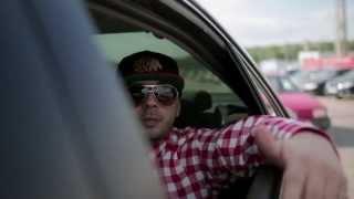 Смоки Мо. Участник Hip Hop All Stars 2013.
