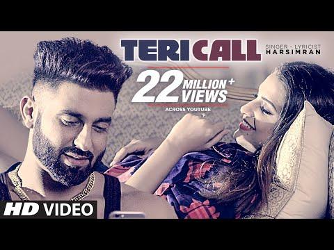 Teri Call  Harsimran