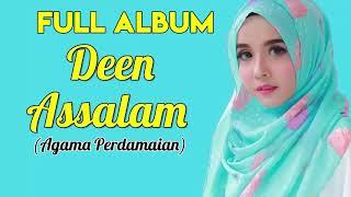 Deen Assalam - Sholawat Full Album | Nisa Sabyan
