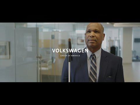 VW startet US-Initiative für Autonomes E-Fahren