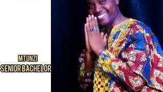 Senior bachelor (senior masauti) bahari ya huba _bongo star's Modern taarab