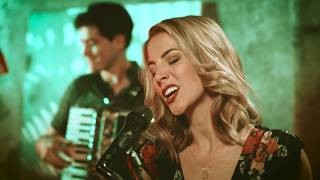 This Christmas by Donny Hathaway (Morgan James Cover)
