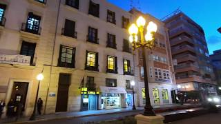 Квартира в историческом центре Аликанте, Испания, агентство недвижимости SpainTur, Alicante