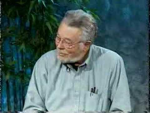 Vidéo de William G. Tapply