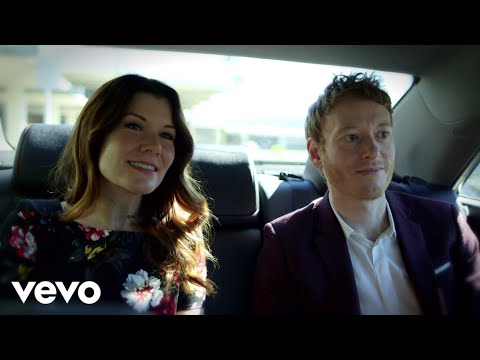 Teddy Thompson & Kelly Jones - Never Knew You Loved Me Too