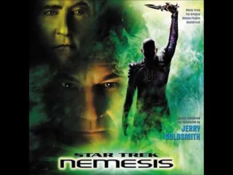 The Box (Star Trek: Nemesis)