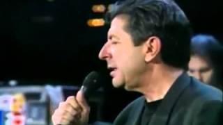Leonard Cohen @ Burning Man 1992, Take This Waltz