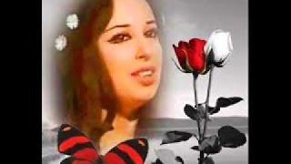 14 أغنيات رائع من أفضل واجمل الأغاني المطربة نجاة الصغيرة ❤❤ The Best of Najat Al Saghira
