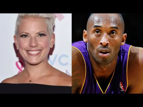 MSNBC Allison Morris Apologized For Saying the 'N' Word During Coverage on Kobe Bryant Passing