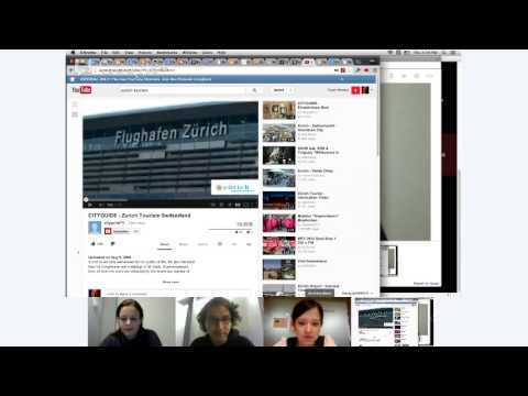 Hangout with a Google Webmaster: Tips and Tricks for Web Design (Part 2)