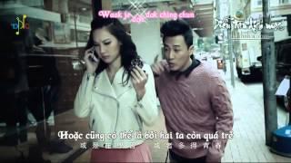 [Vietsub + Kara] Toong Lum - 同林 - Đồng Lâm - Lâm Phong