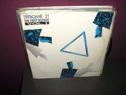 Trisomie 21-Moving By You