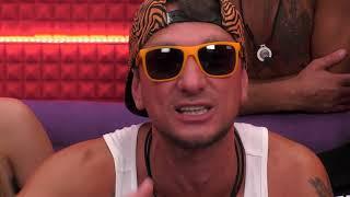 Film do artykułu: Big Brother Finał. NA ŻYWO...