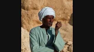 تحميل اغاني Wageeh Aziz - عيرة - وجيه عزيز MP3