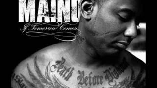 Maino remember my name 2009.MP4