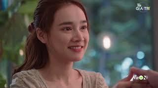 [PREVIEW TẬP 66] Châu lần đầu nói yêu Phong, Hạnh bị bố Lân đòi sổ đỏ   CÂY TÁO NỞ HOA