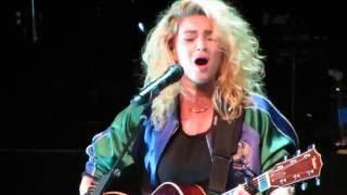 Funny - Tori Kelly Live @ Fox Theater Oakland, CA 5-19-16