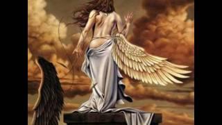 Missing An Angel - Johnny Reid