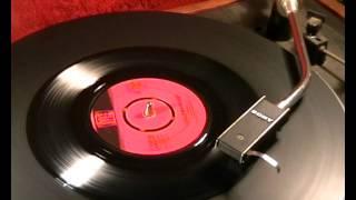 Donovan - Little Tin Soldier - 1965 45rpm