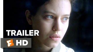 Trailer of Les Innocentes (2016)