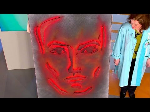 Крем лекарь от пигментных пятен