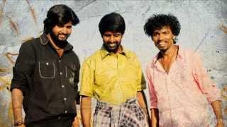 Thulli Vilayadu - Teaser - Yuvaraaj, Deepti, Prakash Raj