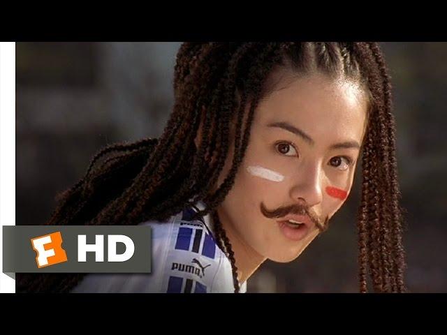 Shaolin-soccer-8-12-movie-clip