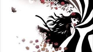 """Emotional / Eeerie OST 1 - """"Twilight"""""""